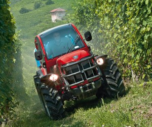 CARRARO TGF 10900-1