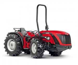 CARRARO TGF 7800 S ARCO