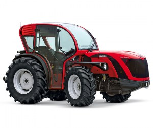 CARRARO TGF 9900
