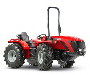 CARRARO TN 5800-1
