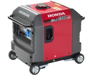 MOTOGENERATORE-HONDA-EU30IS-1