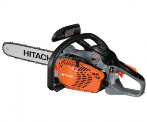 MOTOSEGA-HITACHI-CS33DP-1