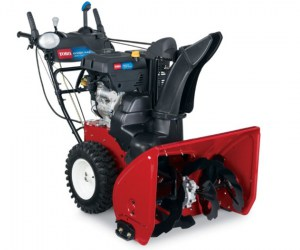 SPAZZANEVE-TORO-POWER-MAX-HD-1028-OXE-(38824)-1