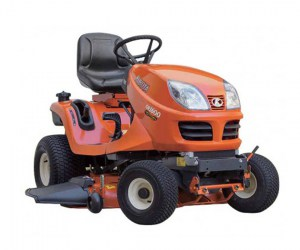 kubota-gr2120-ride-on-mower-diesel